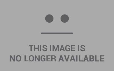 Image for Kieran Tierney's Attitude Is The Hallmark Of A Future Star
