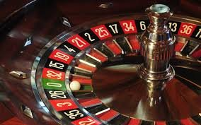 Image for Sevco's Board Are Like Desperate Gamblers Who Just Can't Leave The Table.