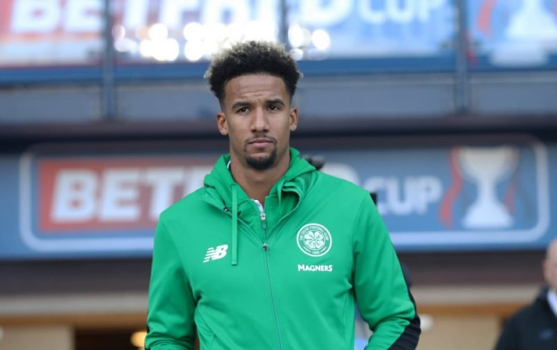 Scott Sinclair's Airport Attackers Should Have Been Jailed. Why Weren't They?