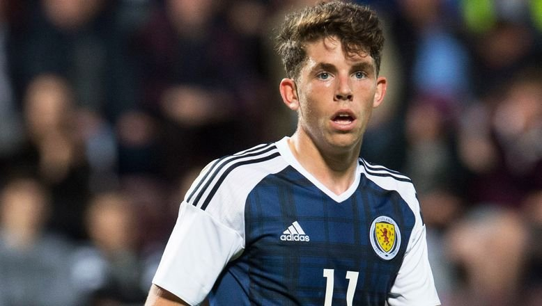 """What Should We Make Of The Sad Mystery Of The """"Great"""" Ryan Christie?"""