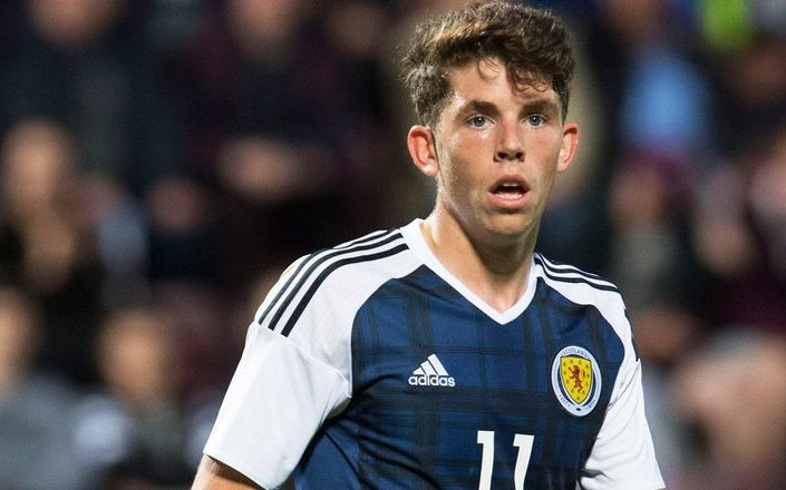 """Image for What Should We Make Of The Sad Mystery Of The """"Great"""" Ryan Christie?"""