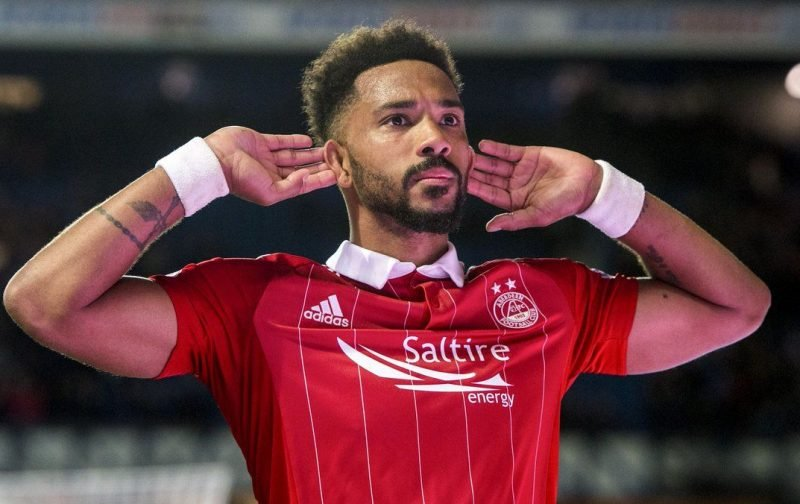 Shay Logan: An Arrogant Little Nobody Forever Trying To Be A Somebody.