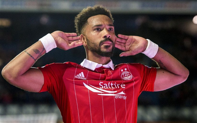 Image for Shay Logan: An Arrogant Little Nobody Forever Trying To Be A Somebody.