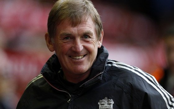 Image for The Scottish Media That Fawns All Over King Kenny Forgets How Much He Despises Them.