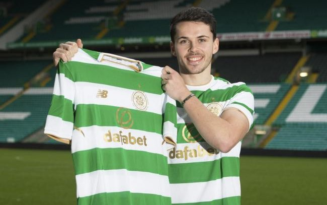 Image for The Biggest Problem Celtic Will Face This Season Is Coming Into Sharp Focus.