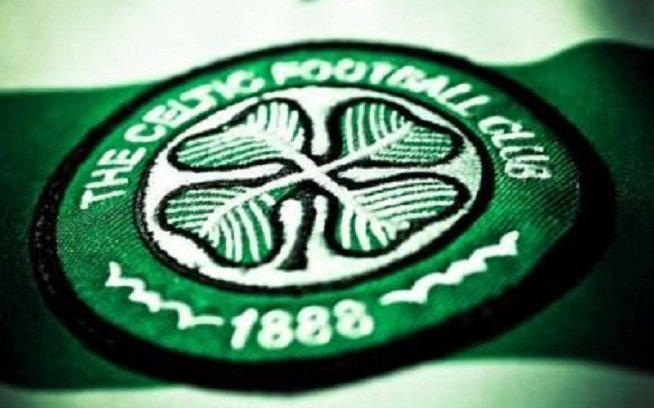 Image for Celtic On Red Alert As King Threatens To Spend Spend Spend For Next Season.