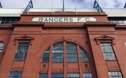 Image for Celtic Has Already Moved Past Its Crisis Point. The Ibrox Club's Is Still In Front Of Them.