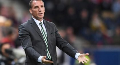 New Deal For Christie Just Papers Over The Celtic Park Cracks – Exclusive By Keith Jackass.