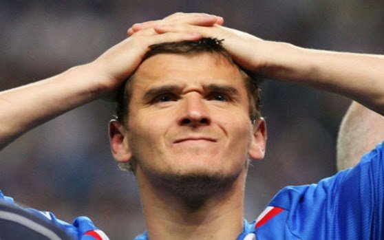 Image for McCulloch's Blueprint For Catching Celtic Shows The Times Isn't Getting Its Money's Worth.