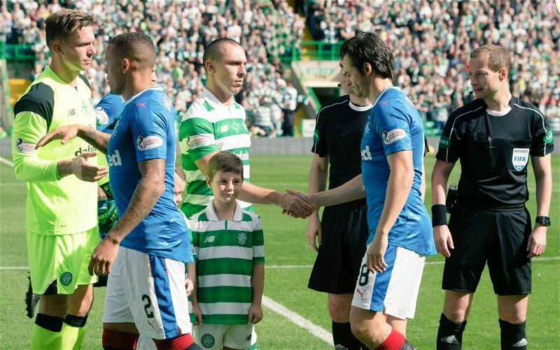 """Image for Brown's Tells CelticTV That Barton """"Is Still In His Pocket."""" And He May Not Even Get Out For Air."""