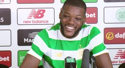If We Sell Ntcham In This Window We're Just A For Profit With Football As An Afterthought.