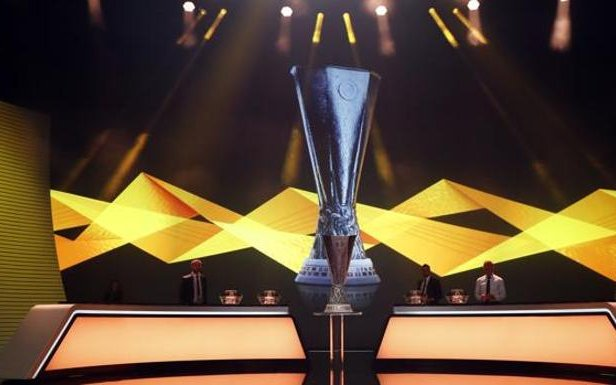 Image for Celtic's Europa League Pot Two Seeding Will Give Us A Real Chance Of Progress.
