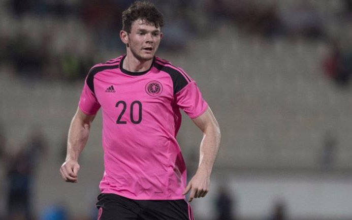 Image for Oliver Burke's Signing Makes More Sense Than It Seems, But A Lot More Needs To Be Done.