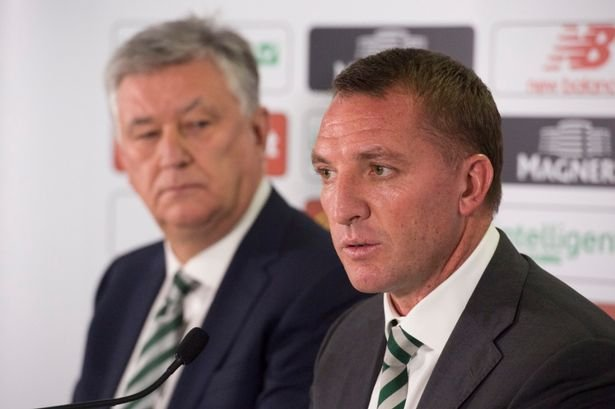 Two Weeks On, Why It Seems Wrong To Blame The Board For Rodgers Sudden Departure.