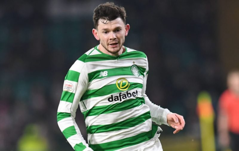 West Brom Have Made A Real Mess Over Oliver Burke And They Can't Blame Celtic For It.