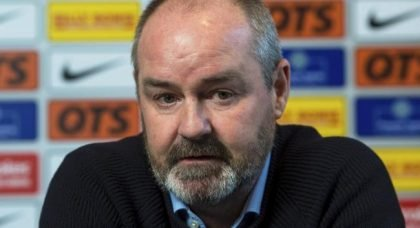 Celtic Fans Are Not Perfect, But How Dare Gerrard Use Us To Attack Steve Clarke And Deflect On Sectarianism.