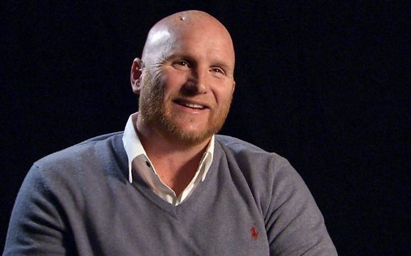Image for John Hartson Has It Right. One Win Over Celtic Meant Nothing At All To Gerrard's Men.