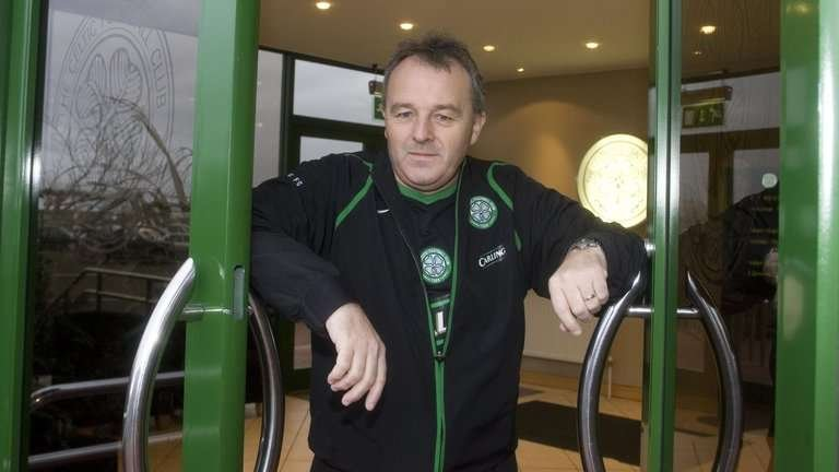 """The Latest """"One In And One Out"""" Story Involving Celtic Will Have Profound Consequences If It Comes Off."""