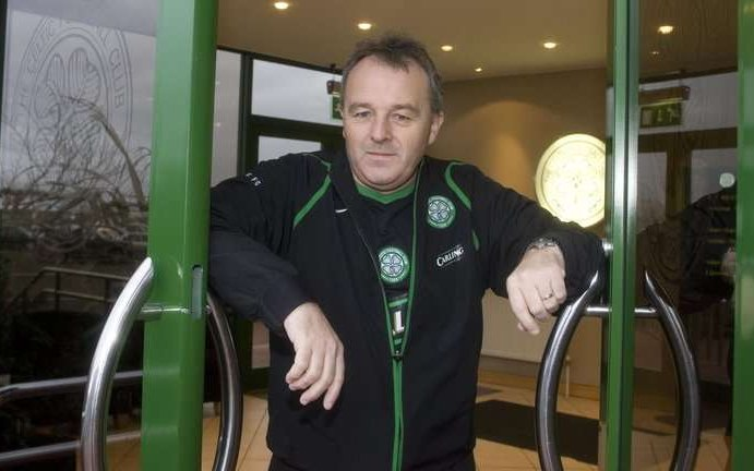 """Image for The Latest """"One In And One Out"""" Story Involving Celtic Will Have Profound Consequences If It Comes Off."""