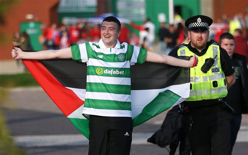 """Image for Celtic's """"No Extended Deadline"""" Season Ticket Warning Is Another Insult To Fans."""
