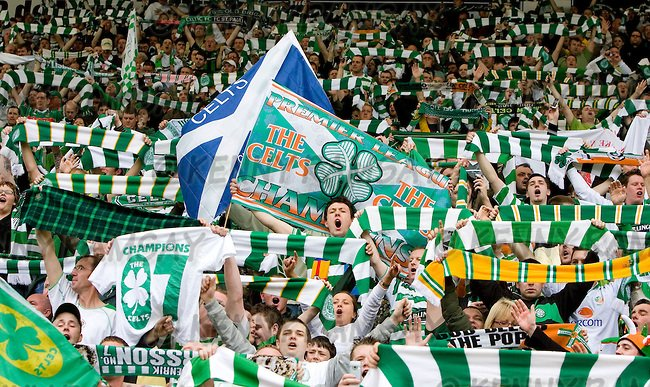 I Cannot Wait To See Celtic Again. These Internationals Came At The Worst Time.