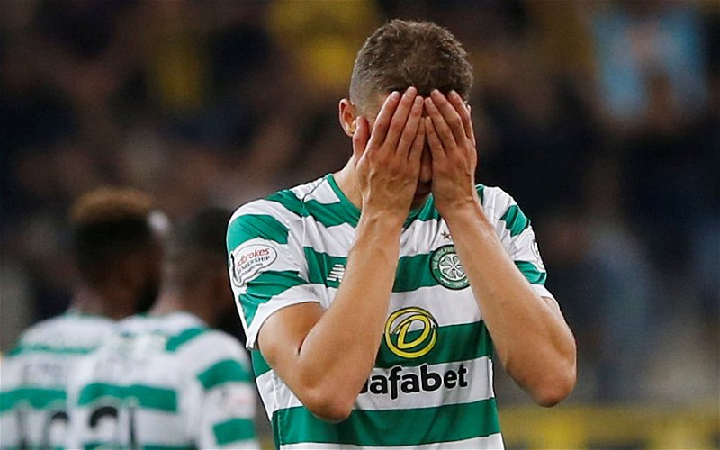 Image for The News On Jozo Simunovic Is About As Dire As It Can Be. Thankfully We Have Cover.
