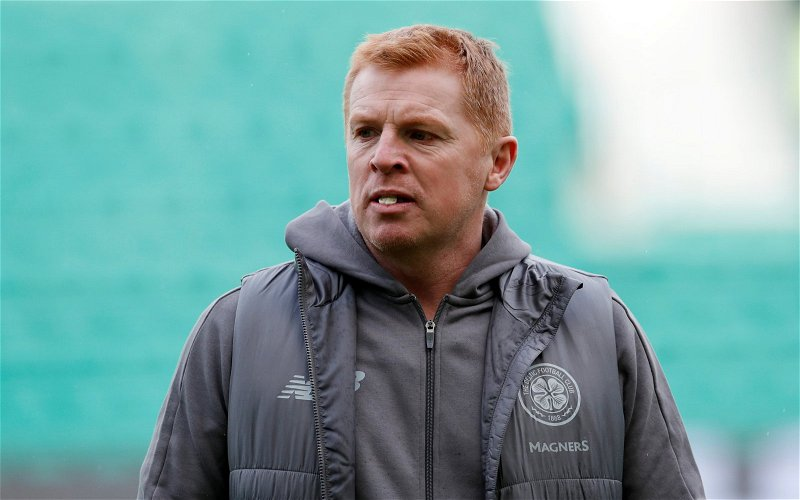 Image for Is Lenny About To Pull The Ultimate Team Selection Shocker On Gerrard's Hapless Team?
