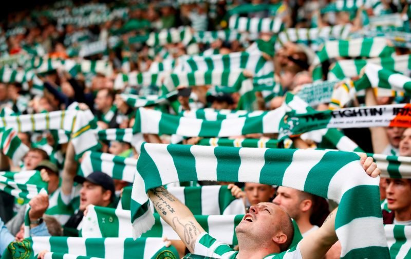 An Blistering Performance Today From Celtic And The Main Conclusions We Can Draw From It.