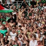 Hates Celtic