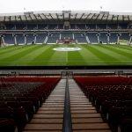 Clubs to pass FFP regulations