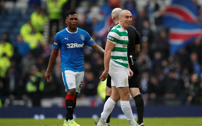 Image for Morelos' Gesture Could Have Sparked A Riot. All The Excuses In The World Won't Make It Right.