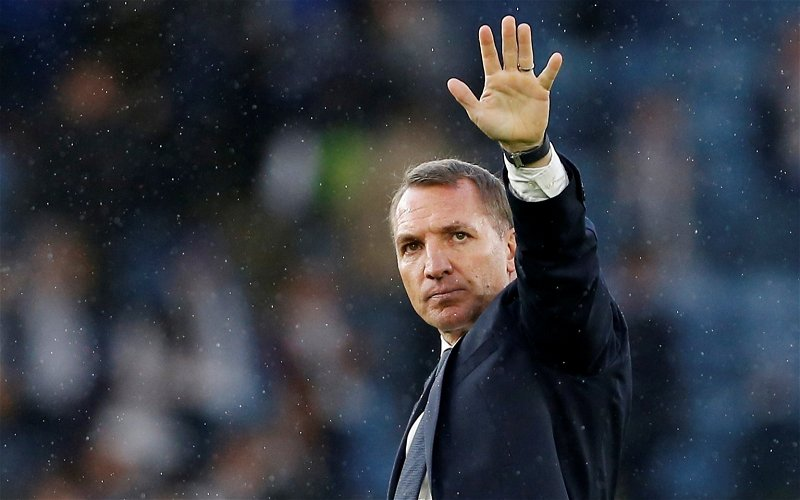Image for Brendan Rodgers Will Be The Real Loser If Ancelloti Has Really Sparked A Merseyside Insurgency.