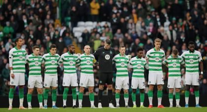 Michael Gannon's Green Brigade Remembrance Piece Was Ignorant, Stupid And Bitter.