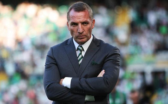 Image for The Celtic Precedent That Made Callum Davidson The Manager Of The Year.