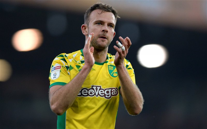 Image for Jordan Rhodes To Celtic? Once, Not A Single Supporter Would Have Argued With It.