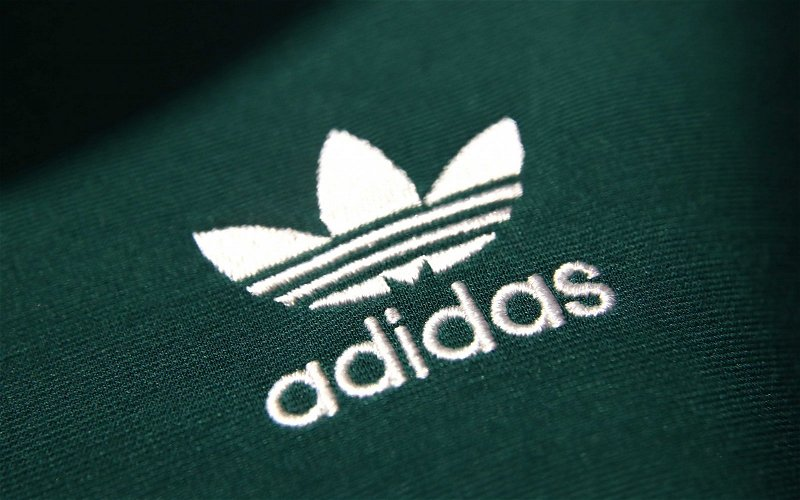 """Image for The Celtic And Adidas Campaign Slogan """"Not For Second Best"""" Is A Wonderful Response To Ibrox."""