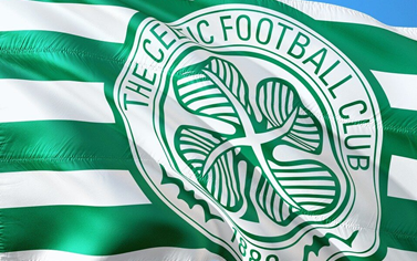 Image for Sevco And Celtic: The Ongoing Feud That Is Keeping Football Interesting