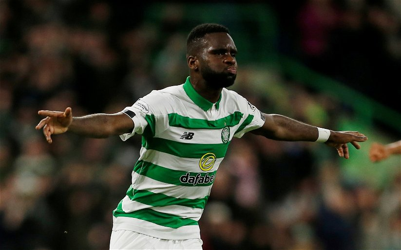 Image for Why Celtic Are Set To Get The Auctions They Want For Eddie And Ajer