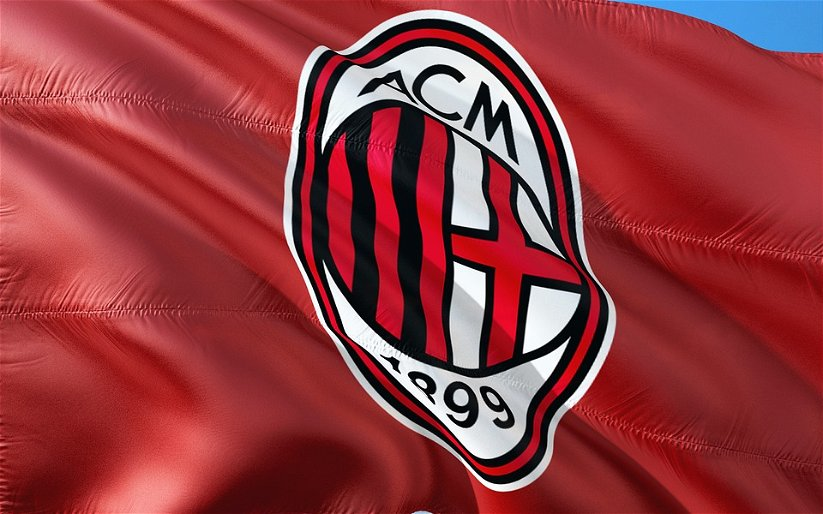 Image for Another Celtic v AC Milan Clash: What Can We Expect?