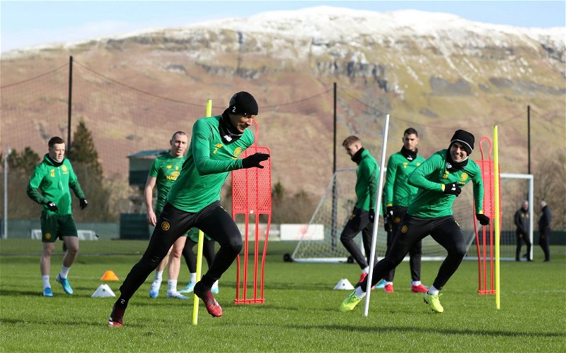 Image for Celtic Needs A Re-Jigged Youth Setup, And A Manager Who Uses It.