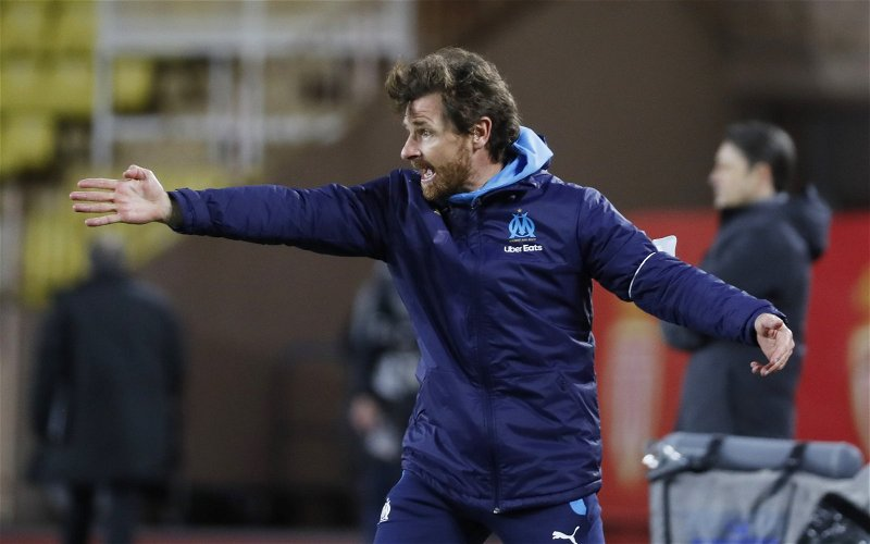 Image for Marseille Boss's Quit Threat Is Another Warning Sign Celtic Can't Ignore.