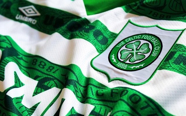 Image for Celtic Are Linked With A Top Class Striker, But We Need A Manager To Sign Him.