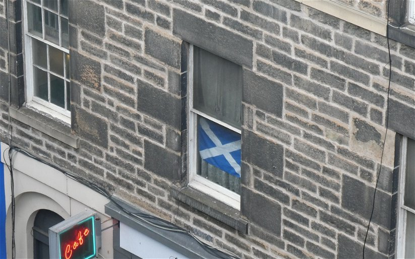 Image for Can Scotland's Auld Enemy England Win Euro 2020?
